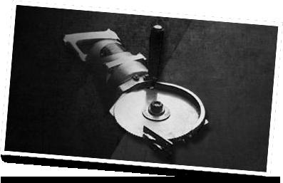 1926 - Skilsaw